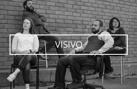 Visivo Marketing Agency